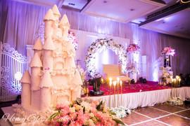 cake full.jpg