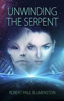 Unwinding the Serpent