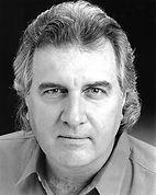 Robert Paul Blumenstein