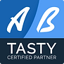 certification_abtasty_logo.png