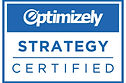 optimizely-strategy-certification.png__1