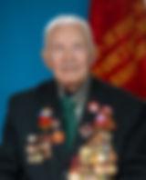 Пескарев.JPG