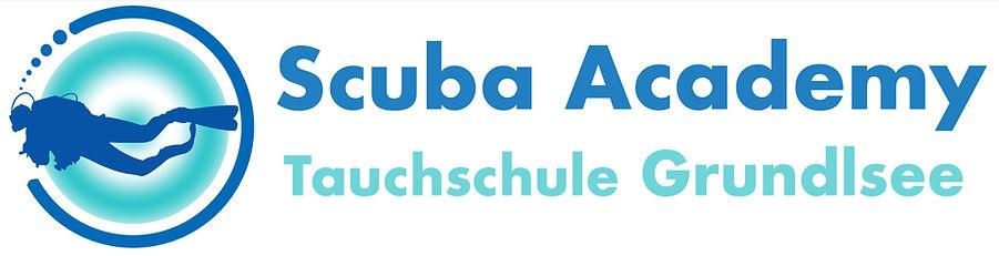 logo_quer_grundlsee.jpg