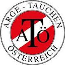 ARGE-logo.jpg