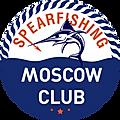 логотип рыба.png