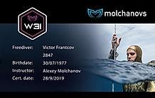 Victor Frantcov_ W3I_ 29 Sept 2019.jpg