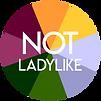 NLL logo (circle no border).png
