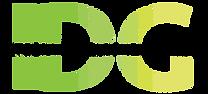 Logo_hi-res-01.png