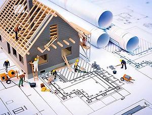 projeto arquitetônico hotel Arquiteta Rio do Sul