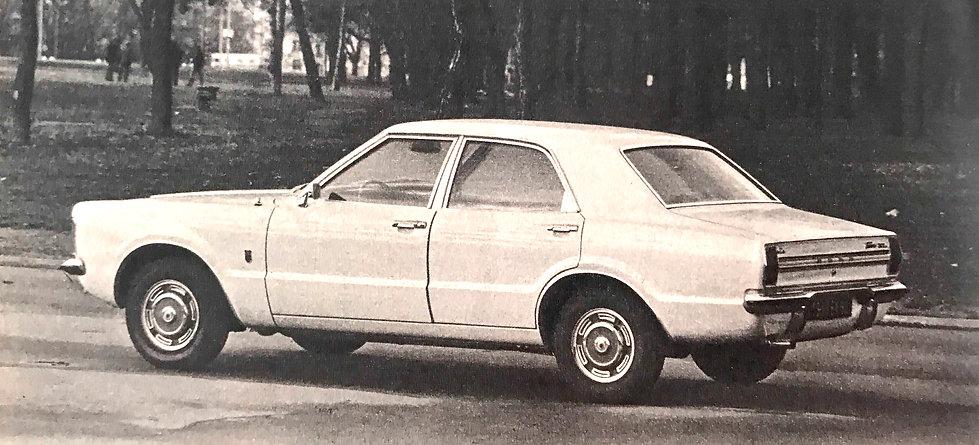 1300 xl 1971.jpg