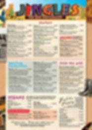 Jingles MainMenu Oct2019_page_01.jpg