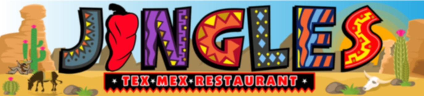 JINGLES menu 1 (1).jpg
