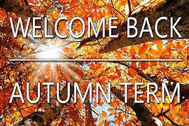 Autumn Term Pic.jpg
