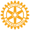 Rotary-Icon.png