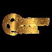 GOLDEN%20GOAL%202_edited.png