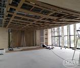 Faux plafond bois