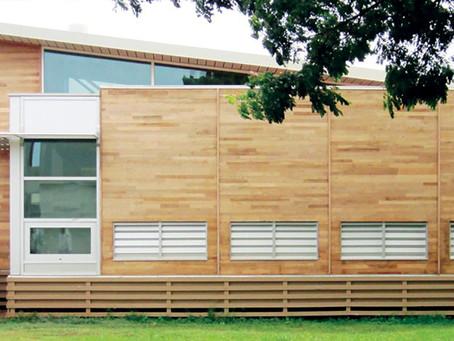 High-Performance Buildings, Human Impact