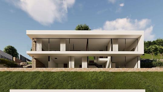 Villa Valentina (9).jpg