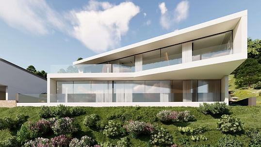 Villa Sensa (12).jpg