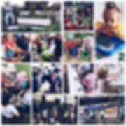 pic collage qip.jpg