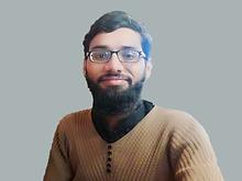 Muhammad Mubeen.png