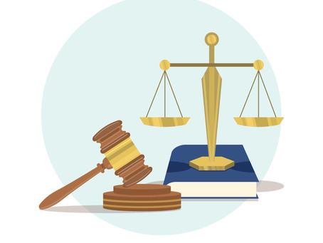 Penal Code Section 240 –Assault