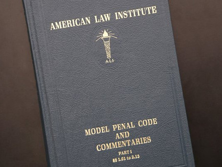 Penal Code Section 647(j)(4) –Revenge Porn