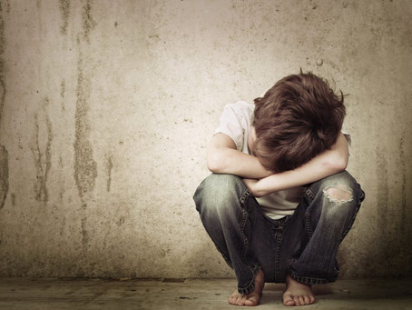 Penal Code Penal Code Section 270 - Child Neglect