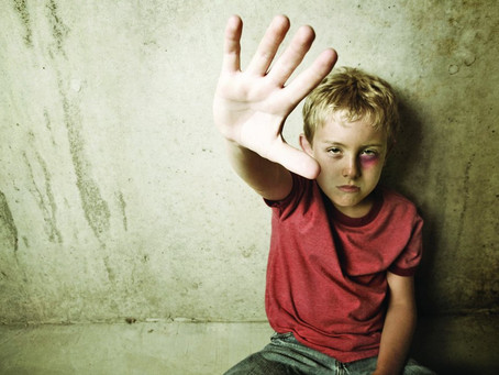 Penal Code Section 273d –Child Abuse