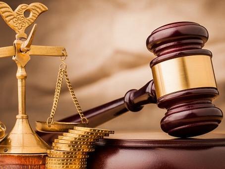 Penal Code Section 273a –Child Endangerment