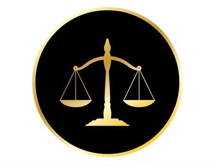 Código Penal Sección 236 - Encarcelamiento falso