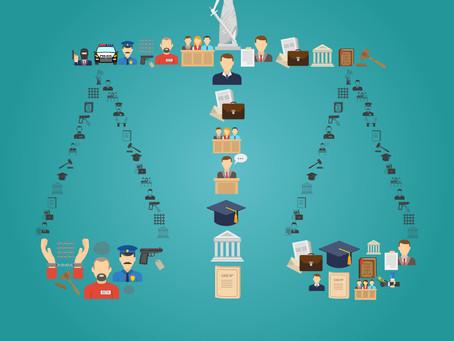 Penal Code Section 236 – False Imprisonment