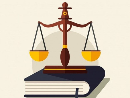 Código Penal Sección 240 - Asalto