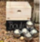 Boule - Copy.PNG