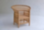 Malawian Chair.PNG