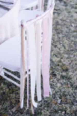Pink chair ribbons.jpg