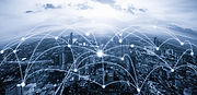 bigstock-Modern-Creative-Telecommunicat-