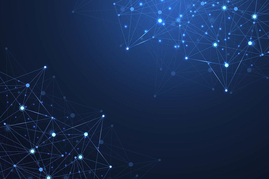 bigstock-Technology-Background-Modern--4