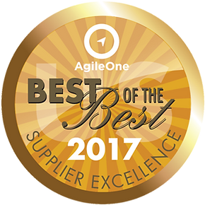 agileone-honors-the-judge-group-with-the
