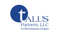 Talus Logos-01.png