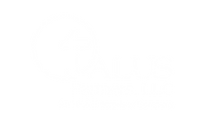 Talus Logo_White.png