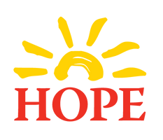 Project Hope_sun & word.png