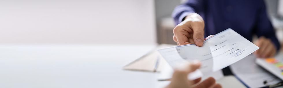 bigstock-Giving-Payroll-Bank-Paycheck-T-