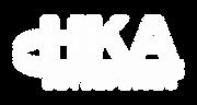 HKA White (961 x 513).png