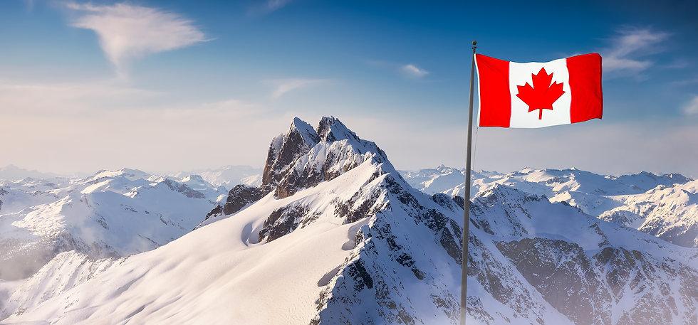 bigstock-Canadian-National-Flag-Overlay-
