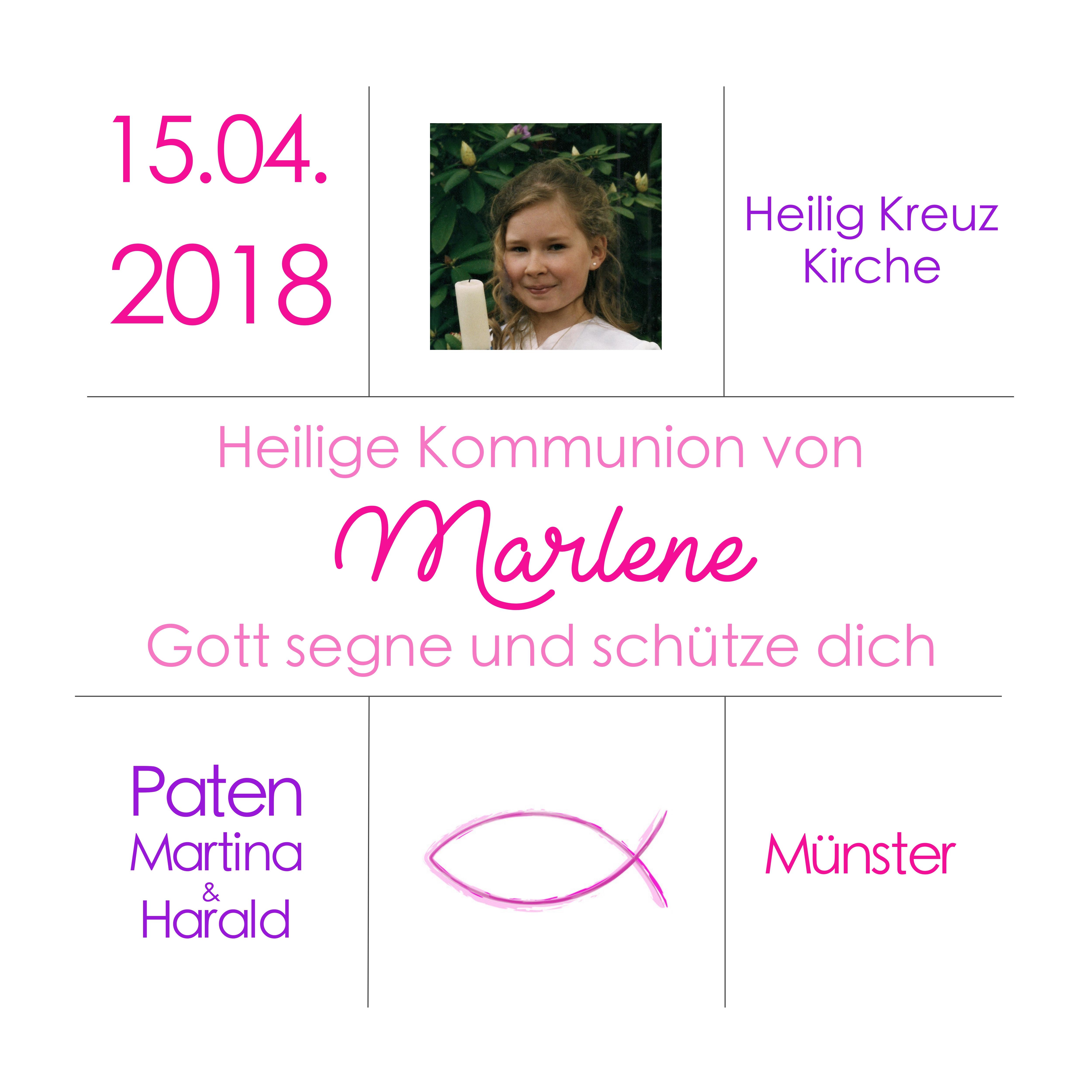 Muster_Kommunion_Mädchen