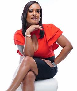 Adelina Cruz
