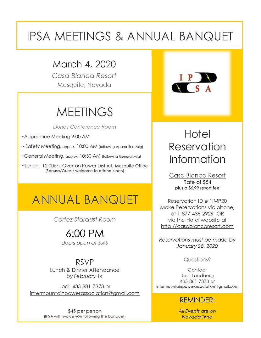 Banquet Invite-1.jpg