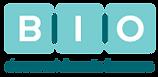 bio_desenvolvimento_marca_site.png