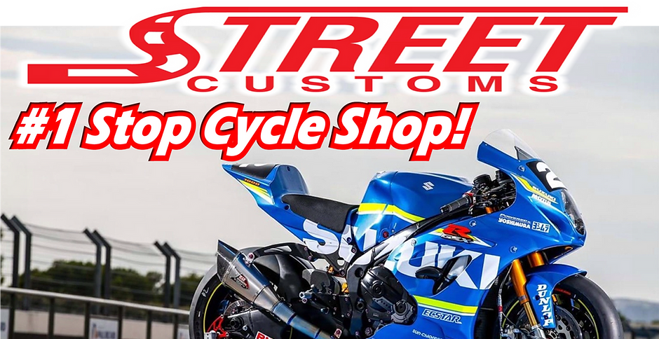 Street Customs Shop Pic 2.png